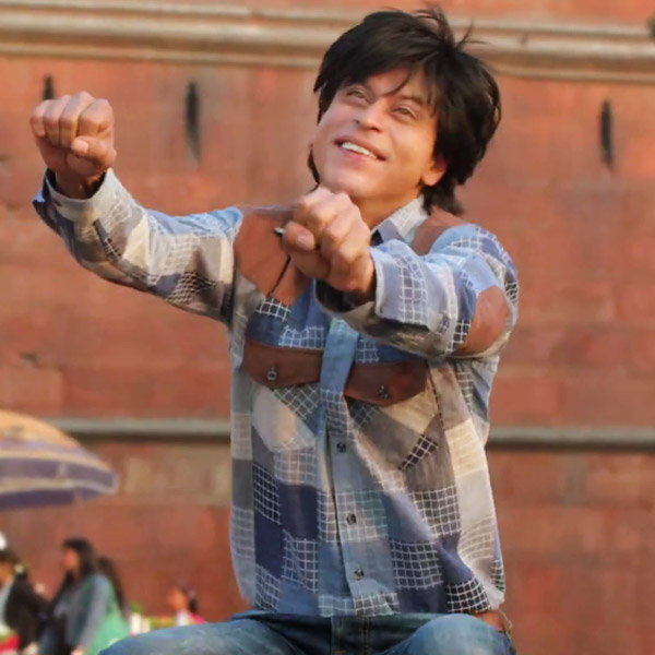 SRK-Jabra-Fan
