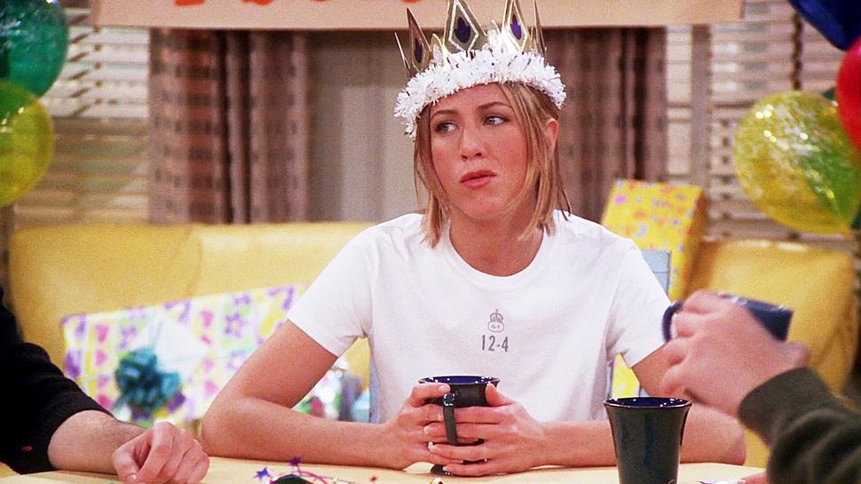 Jennifer-Aniston-Turning-30