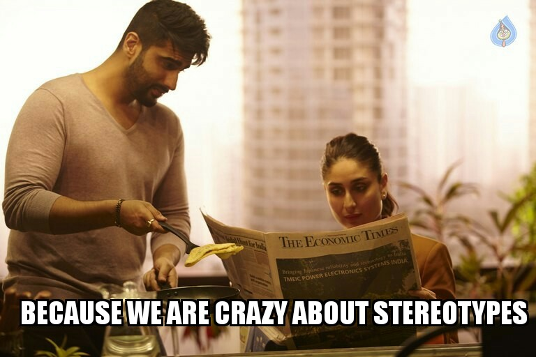 Kareena-Kapoor-Khan-Arjun-Kapoor-Ki-And-Ka