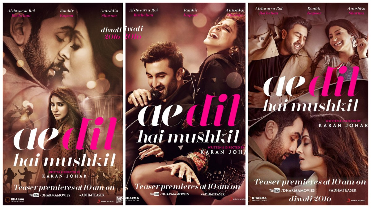 ae-dil-hai-mushkil-movie