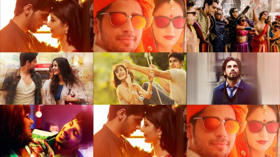 baar-baar-dekho-movie-review