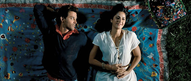 znmd-1