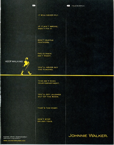 johnnie_walker_fold_in