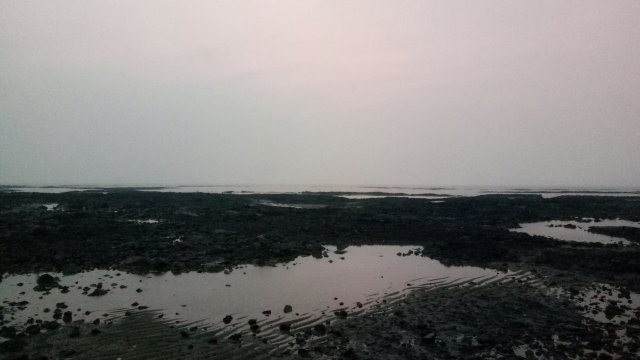Sunset-at-us-club-mumbai